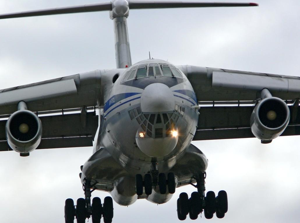 военный аэропорт Yuxu китай
